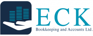 ECK Bookkeeping & Accounts